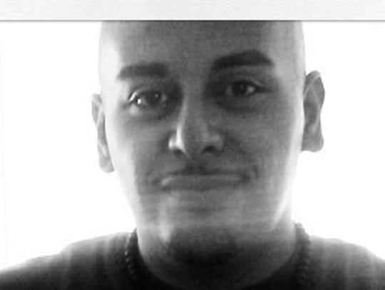 Eduardo Banales, 33, of Oxnard.
