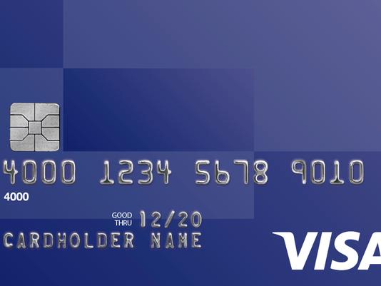 Chip_credit_card
