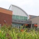 Gull Lake High School