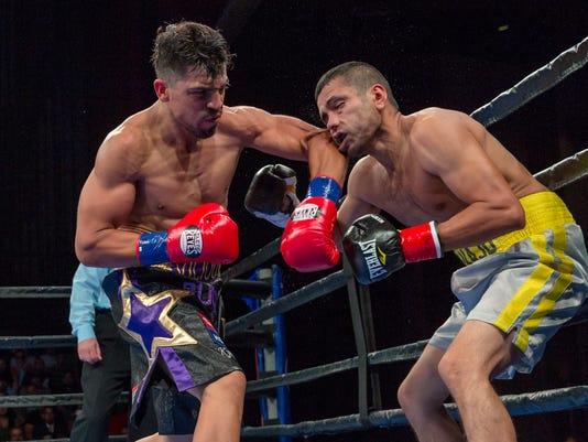 Victor-Ortiz-vs-Saul-Corral