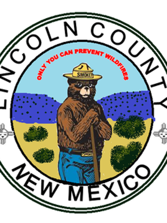 635996998974129784-Seal-of-Lincoln-County-New-Mexico.png