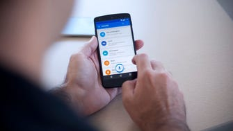 SoundHound's new Hound app can answer complex and even convoluted questions.