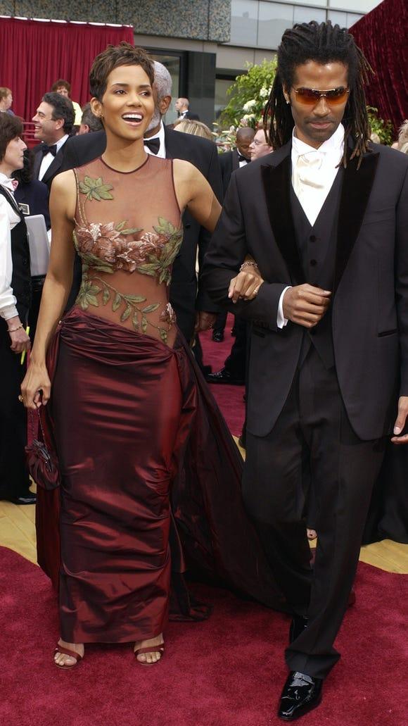 9f0b0ec18b Jimmy Choo in pop culture, from Princess Diana to Oscars red carpet
