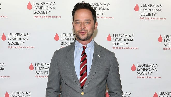 "It was recently announced that season seven of ""The League"" will be its last. It's the second show starring Rye native Nick Kroll that will end in 2015."
