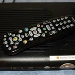 Cable TV bill too high? Here's how you can lower it