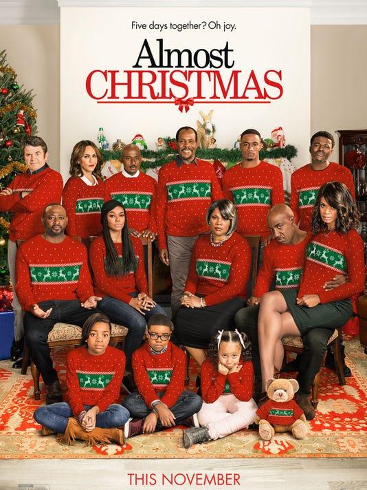 almostchristmas1.jpg
