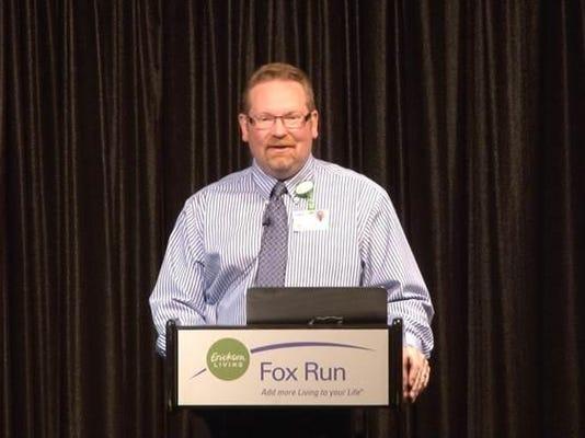 NNO Fox Run Flowers