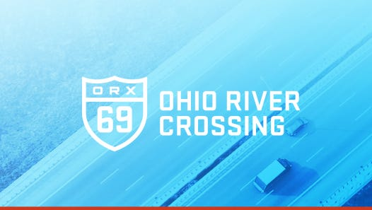 The deadline to comment on draft plans for the new I-69 Ohio River Crossing is coming up quickly.