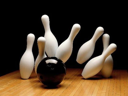 TCLO-bowling.JPG