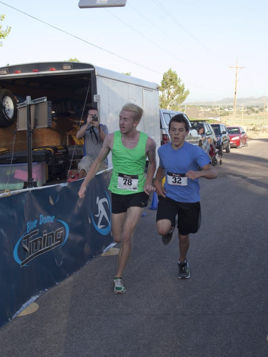 CC STG ENOCH FUN RUN 0704 03.JPG