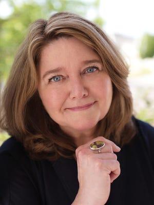 Connie Schultz, Columnist