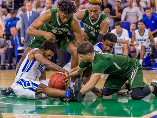 636192028642688229-FGCU-over-Stetson-ASun-Final-03-06-16---DSC-5147-70060.jpg
