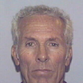 Update: Missing Fort Myers man has been found safe