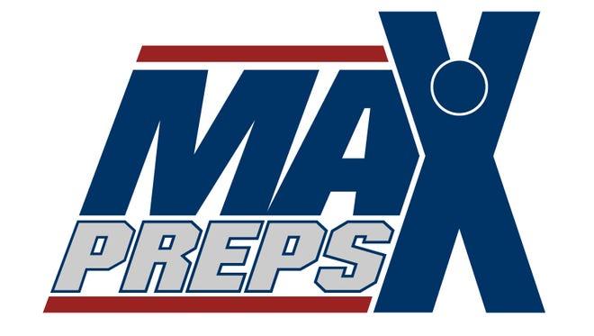 MaxPreps logo