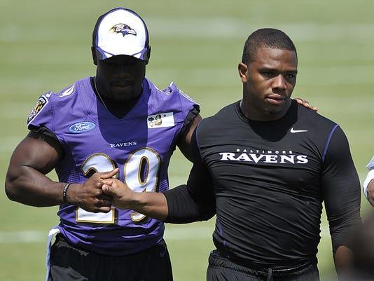 2014 402199318-Ravens_Rice_Football_MDGB114_WEB300906.jpg_20140731.jpg