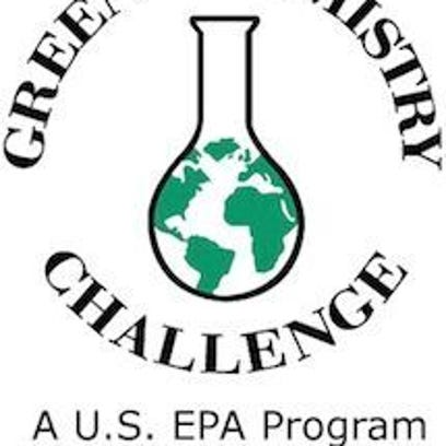 The EPA is accepting nominations for its Green Chemistry