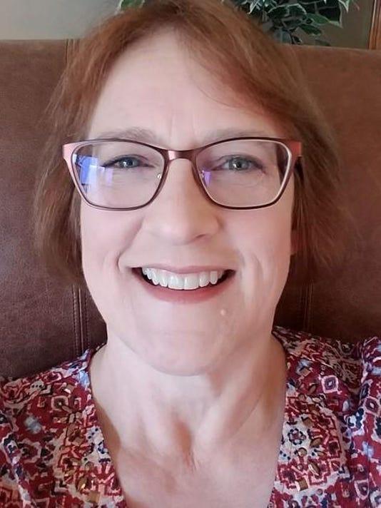Michele Tucholke 10-2018