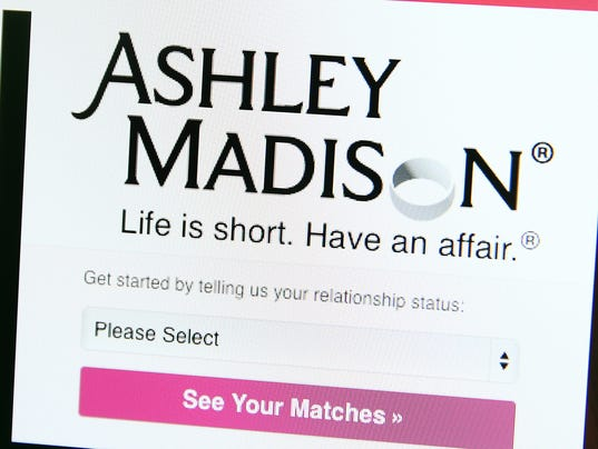Ashley_Madison_screen