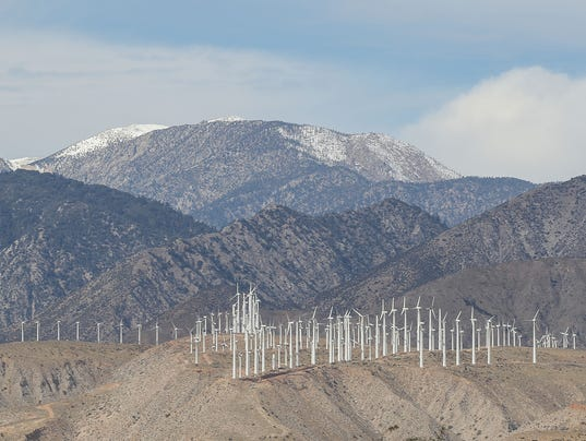 636529279928985916-san-bernadino-mountains-snow.jpg