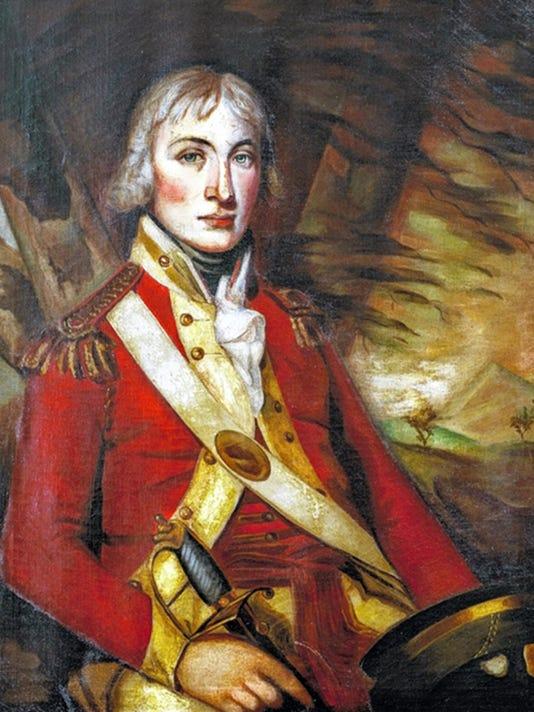 Lewis-Col.-Charles.jpg