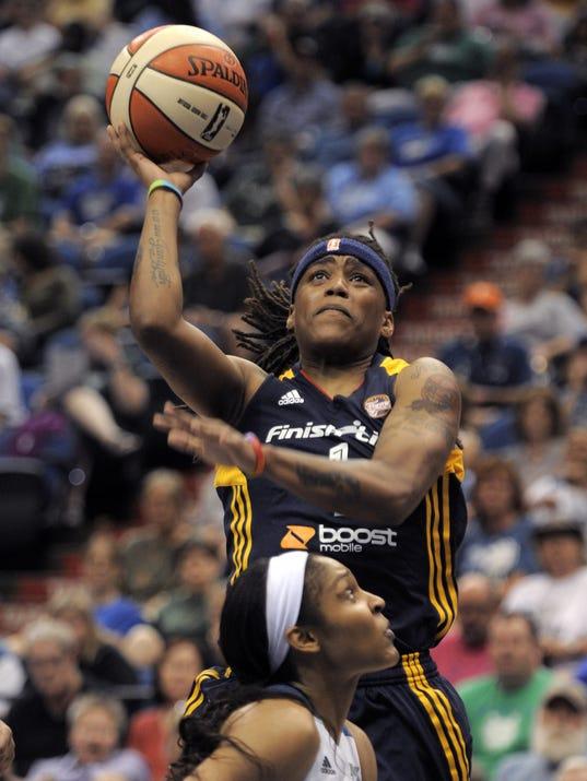 2014 396574856-Fever_Lynx_Basketball_MNTO103_WEB994201.jpg_20140622.jpg
