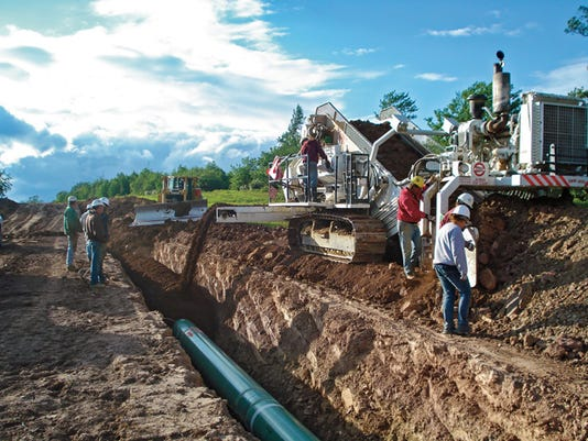 635829218728093268-construction-pipe-in-ground-Dominion
