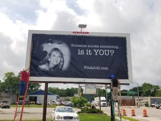 636633675705041400-Jodi-Billboard.jpg