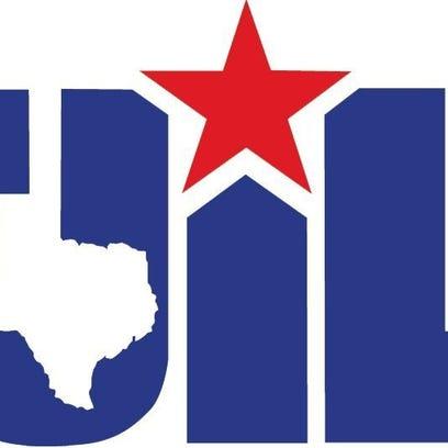 2018 Texas High School Softball Playoff Pairings, Results (May 25)