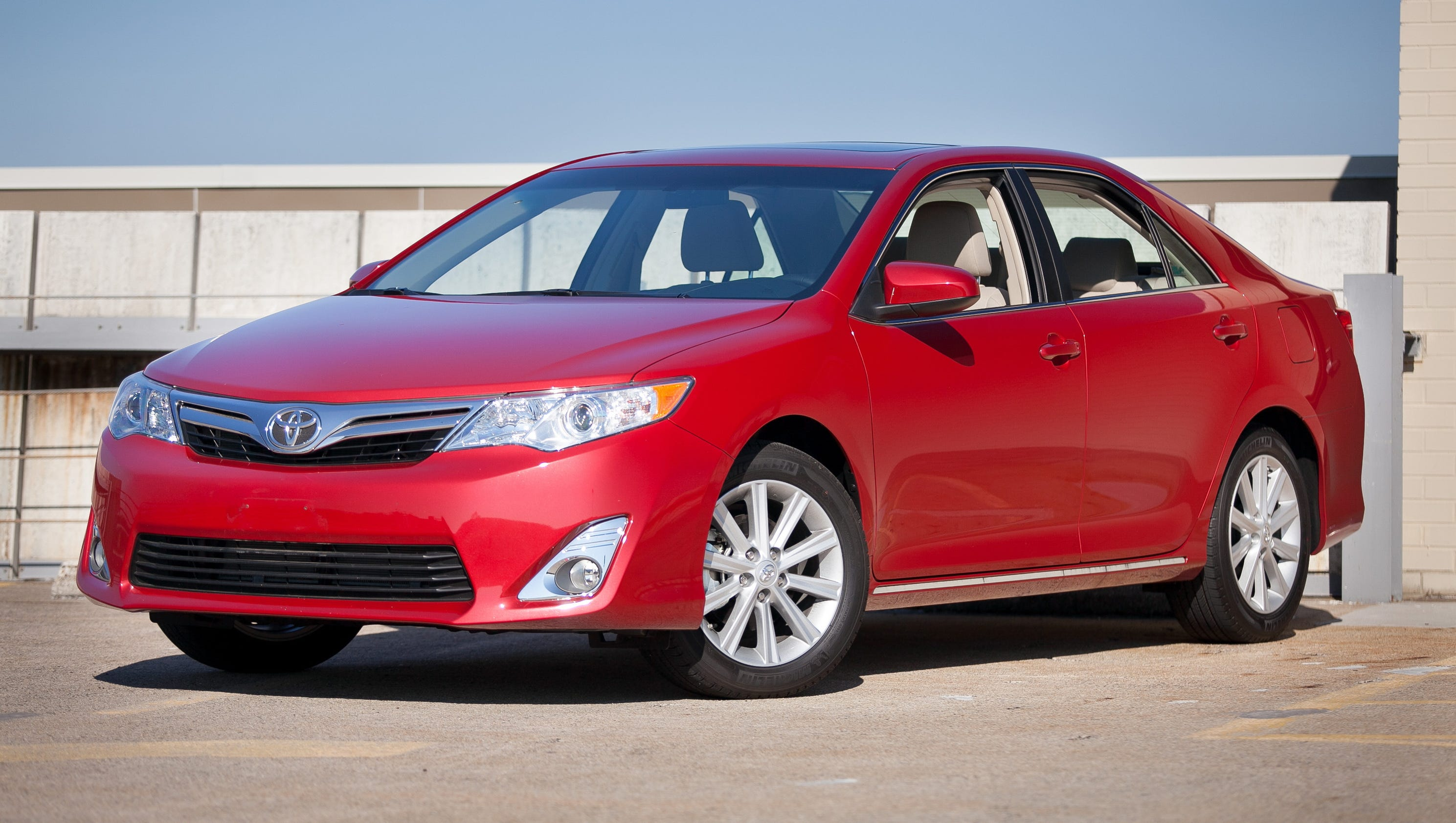 camry toyota questions here mounting does image vehicle of enter lights motor fog le description support