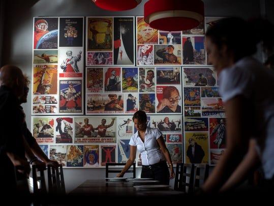 Cuba Retro Soviet Res_Atki.jpg