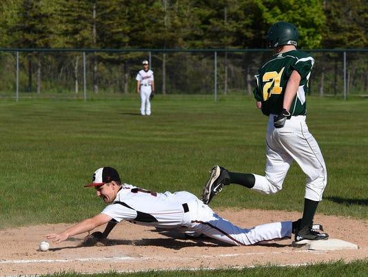 DCA 0603 sevastopol baseball 1
