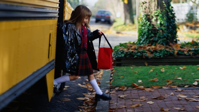 According to a 2012 report by Safe Kids, pedestrian injuries among 16-19 year olds increased 25 percent over the previous five years. Teens now account for half of all pedestrian deaths among children 19 and under.