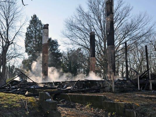 Fire in Fairfield 3.jpg
