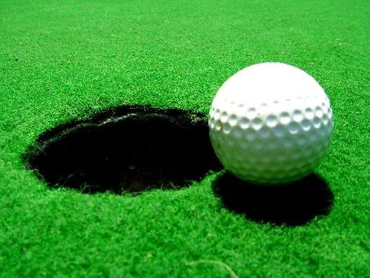 636337163933201864-0910-tcap-vbnw-golf-vets.JPG