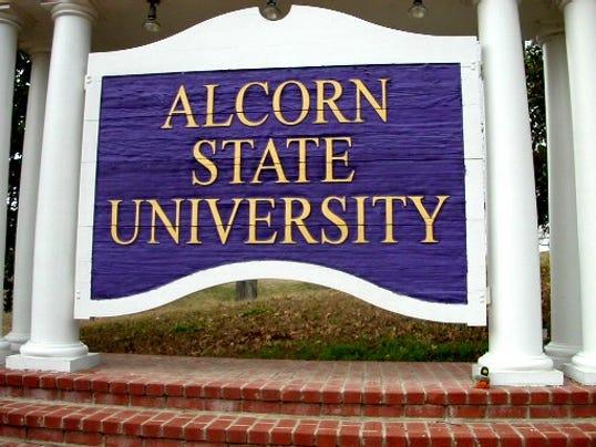 Alcorn-State-U