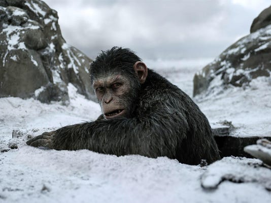 War For Planet of the Apes3