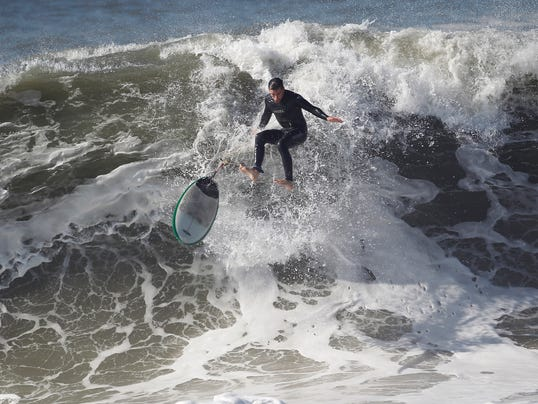 AP_Southern_California_Storm_Surf