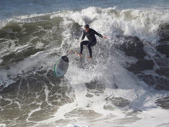 AP_Southern_California_Storm_Surf