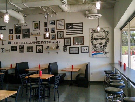TripAdvisor names best burger restaurants in every state