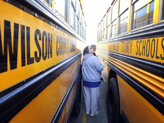 635775626006507657-NASBrd-04-24-2013-WilsonAM-1-S001-2013-04-19-IMG-Wil-Bus-drivers-02.j-1-1-443NRUEF-L203244031-IMG-Wil-Bus-drivers-02.j-1-1-443NRUEF