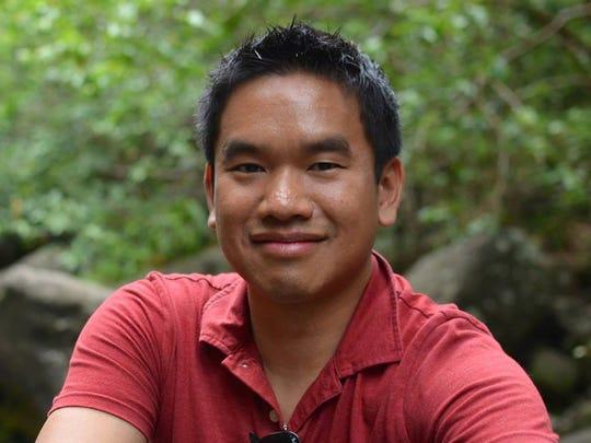 Ducson Nguyen.
