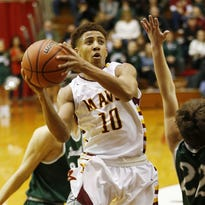 In-state guard Robert Phinisee commits to Hoosiers