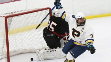 High school sports in Westchester, Rockland and Putnam, New York
