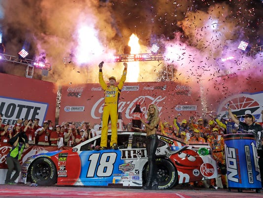 APTOPIX_NASCAR_Charlotte_Auto_Racing_58487.jpg