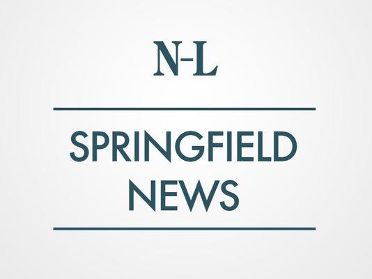 SPRINGFIELD.NEWS