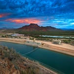5 great, new ideas for Arizona's water future