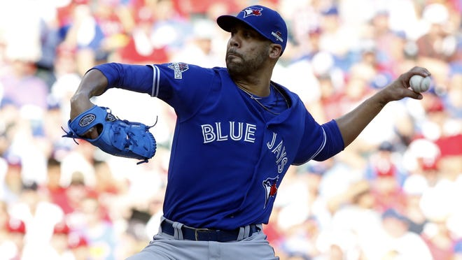 Pitcher David Price has agreed to a seven-year, $217 million contract with the Boston Red Sox.