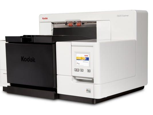 635592439769756922-Kodak-scanners