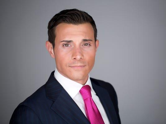 Matt Mauro