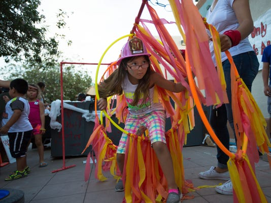 070216 National Night Out 1